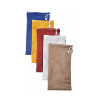 Motherease Mesh Laundry Bag